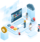 Chapter 3 Forgeschrittene WordPress SEO Tipps & Plugins Thumbnail