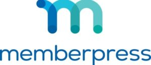 Memberpress für deinen WordPress Online Shop