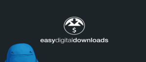 Easy Digital Downloads (EDD) für einen Online Shop mit WordPress