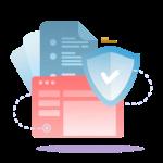 Domain als Grundlage für jede Webseite