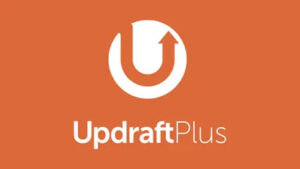 updraft-plus