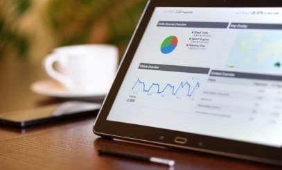 WordPress SEO optimieren in 2020