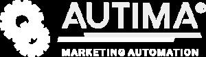 Autima-Logo (1) (1)