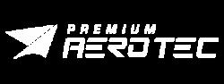 premium-aerotec-logo.png