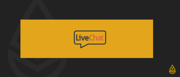 LiveChat WordPress Plugin