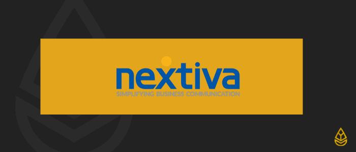 Nextiva WordPress Plugin