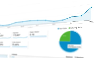 Google Analytics auf WordPress installieren - So funktioniert es!