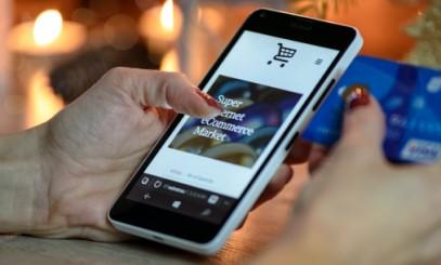 Shopify vs WordPress - Der Shopsystem Vergleich [2020]