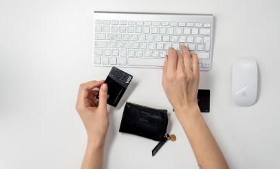 Was kostet ein WordPress Shop?