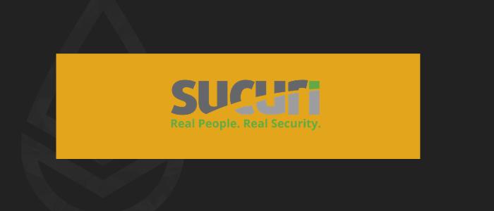 das beste WordPress Caching Plugin - Sucuri