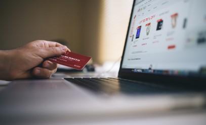 WooCommerce schneller machen - der Leitfaden für einen konvertierenden Online Shop